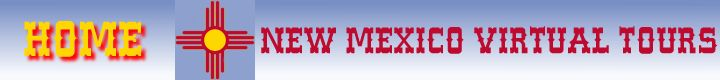 home of New Mexico 360 virtual tour photography service